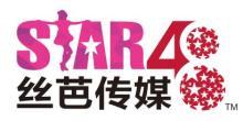 上海丝芭文化传媒集团有限公司
