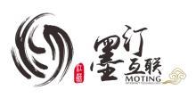 江苏墨汀互联网络科技有限公司