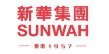 南京新华科技发展有限公司