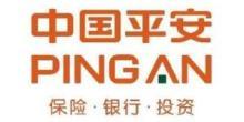 中国平安人寿保险股份有限公司大同中心支公司