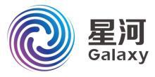 北京星河互联科技有限公司