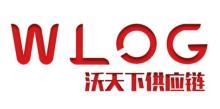 广东沃天下供应链管理有限公司广州增城分公司