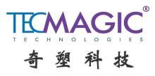 奇塑科技(江阴)有限公司