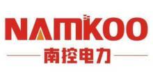 广东南控电力有限公司