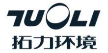 浙江拓力环境科技有限公司