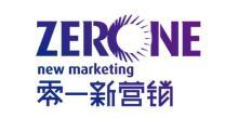 广州零一新媒体有限公司