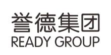 深圳市誉德财富管理有限公司