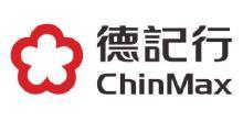 上海链昌医药科技有限公司
