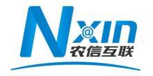 北京農信互聯科技集團有限公司