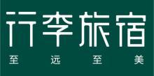 重庆瓦岗瓦舍酒店企业管理有限公司
