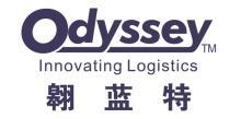 翱蓝特国际货运代理(上海)有限公司