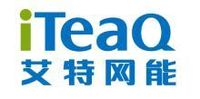 深圳市艾特网能技术有限公司
