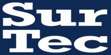 赛德克金属表面处理技术(杭州)有限公司
