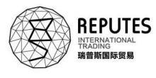 重庆瑞普斯国际贸易有限公司