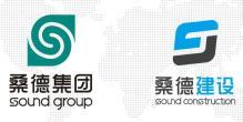 桑德建设集团有限责任公司
