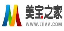 上海美颐商务咨询有限公司