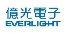 亿光照明(中国)有限公司