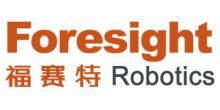 上海福赛特控制技术有限公司