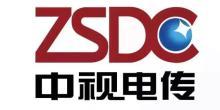 北京中视电传传媒广告股份有限公司