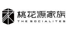 北京桃花源家族文化传播有限公司