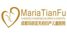 四川玛丽亚医疗投资有限公司