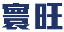 寰旺体育文化(上海)有限公司