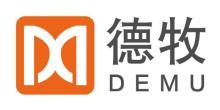 上海德牧装备科技有限公司