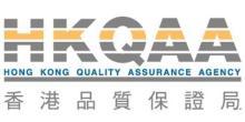标准认证服务(上海)有限公司广州分公司