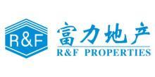 湖南富力房地产开发有限公司