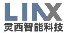 杭州灵西智能科技有限公司