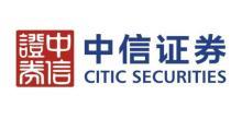 中信证券股份有限公司武汉徐东大街证券营业部