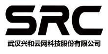 武汉兴和云网科技股份有限公司