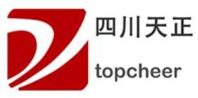 四川天正信息科技有限公司