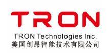 上海创昂智能技术有限公司