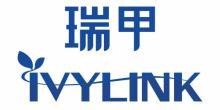 上海市共进医疗科技有限公司