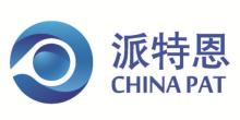 北京派特恩知识产权代理必发888官网登录