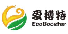 全能生物科技(天津)有限公司