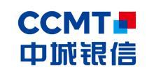 中城银信(上海)股权投资基金管理有限公司(分支机构)