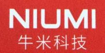 广州牛米网络科技有限责任公司