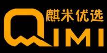 上海麒米智能科技有限公司