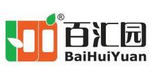 江苏惠田农业科技开发有限公司
