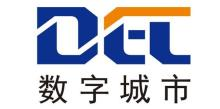 苏州市数字城市工程研究中心有限公司
