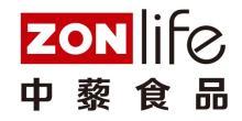 上海中藜食品有限公司