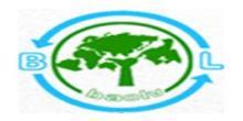 广州保绿环保科技有限公司