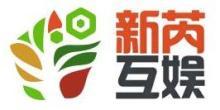 北京新芮互娱科技有限公司