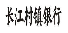 武汉农村商业银行村镇银行驻海南省管理部