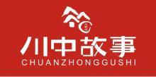 上海食佳餐饮管理有限公司