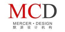 默瑟室内设计咨询(上海)有限公司