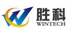 苏州胜科设备技术有限公司