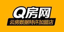 上海云房数据服务有限公司大华二路分公司